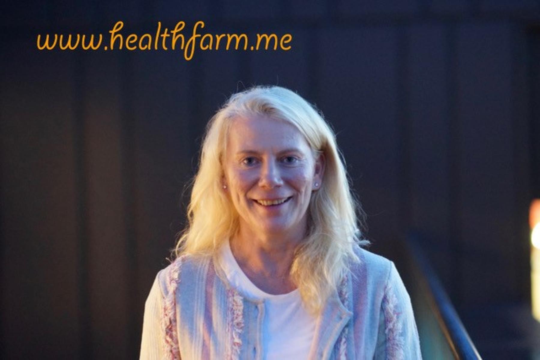 Health Farm
